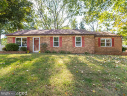 Photo of 1529 Themes DRIVE, Davidsonville, MD 21035 (MLS # 1008227022)