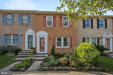 Photo of 1112 Oak View DRIVE, Mount Airy, MD 21771 (MLS # 1008337068)