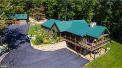 Photo of 489 Watkins LANE, Maurertown, VA 22644 (MLS # 1008342080)