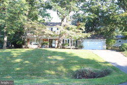 Photo of 10909 Middleboro DRIVE, Damascus, MD 20872 (MLS # 1008342532)