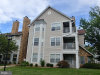 Photo of 5632 Willoughby Newton DRIVE, Unit 32, Centreville, VA 20120 (MLS # 1008342884)