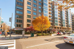 Photo of 1155 23rd STREET NW, Unit 8G, Washington, DC 20037 (MLS # 1008343304)