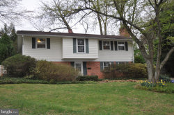 Photo of 11824 Kim PLACE, Potomac, MD 20854 (MLS # 1008347470)