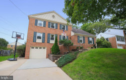 Photo of 2420 Chilham PLACE, Potomac, MD 20854 (MLS # 1008348392)