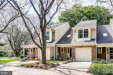 Photo of 9106 Emersons Reach, Columbia, MD 21045 (MLS # 1008349834)