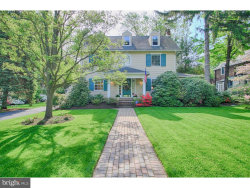 Photo of 209 Chews Landing ROAD, Haddonfield, NJ 08033 (MLS # 1008353178)