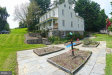 Photo of 8926 Mount Tabor ROAD, Middletown, MD 21769 (MLS # 1008353240)