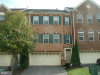 Photo of 2073 Crescent Moon COURT, Unit 2, Woodstock, MD 21163 (MLS # 1008353312)