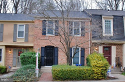 Photo of 10051 Maple Leaf DRIVE, Montgomery Village, MD 20886 (MLS # 1008353428)