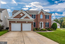 Photo of 6303 Meandering Woods COURT, Frederick, MD 21701 (MLS # 1008353534)