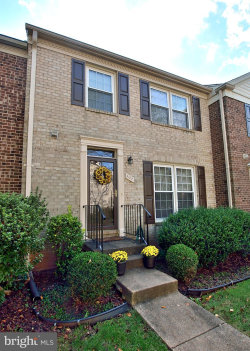 Photo of 5127 Kenside COURT, Annandale, VA 22003 (MLS # 1008353978)