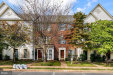 Photo of 8874 Stable Forest PLACE, Bristow, VA 20136 (MLS # 1008354780)