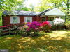 Photo of 12325 Route 216, Fulton, MD 20759 (MLS # 1008354892)