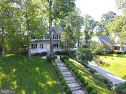 Photo of 24 Carrollton ROAD, Sterling, VA 20165 (MLS # 1008355606)