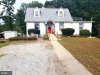 Photo of 12768 Route 216 / Scaggsville Rd, Highland, MD 20777 (MLS # 1008355688)