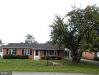 Photo of 12828 Cathedral AVENUE, Hagerstown, MD 21742 (MLS # 1008356126)
