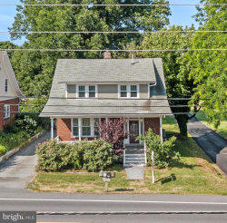 Photo of 6420 Old National PIKE, Boonsboro, MD 21713 (MLS # 1008357208)