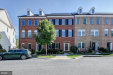 Photo of 8119 Westside BOULEVARD, Fulton, MD 20759 (MLS # 1008357336)