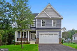 Photo of 334 River ROAD, Arnold, MD 21012 (MLS # 1008358164)