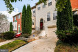 Photo of 220 Persimmon CIRCLE, Reisterstown, MD 21136 (MLS # 1008361366)
