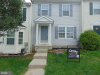 Photo of 94 Lombard LANE, Bunker Hill, WV 25413 (MLS # 1008361896)