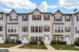 Photo of 3389 Sonia Trail, Unit 3, Ellicott City, MD 21043 (MLS # 1008361980)