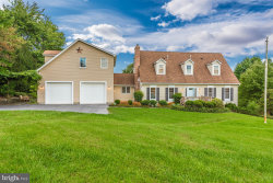 Photo of 2480 Flag Marsh ROAD, Mount Airy, MD 21771 (MLS # 1008362408)