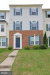 Photo of 42941 Edgewater STREET, Chantilly, VA 20152 (MLS # 1008362464)
