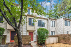 Photo of 18647 Nathans PLACE, Montgomery Village, MD 20886 (MLS # 1008362556)