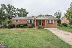 Photo of 5232 Backlick ROAD, Springfield, VA 22151 (MLS # 1008362792)