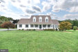 Photo of 302 Claiborne Fields DRIVE, Centreville, MD 21617 (MLS # 1008362826)