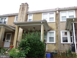 Photo of 7739 Devon STREET, Philadelphia, PA 19118 (MLS # 1008468434)