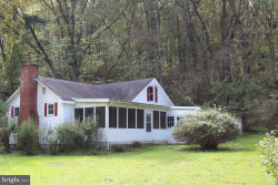 Photo of 1485 Compton Hollow ROAD, Rileyville, VA 22650 (MLS # 1008735686)