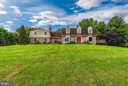 Photo of 12403 Hill COURT, Mount Airy, MD 21771 (MLS # 1009052490)