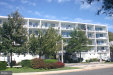 Photo of 409 Rehoboth AVENUE, Unit 24, Rehoboth Beach, DE 19971 (MLS # 1009079710)