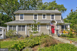 Photo of 6808 Georgia STREET, Chevy Chase, MD 20815 (MLS # 1009342166)