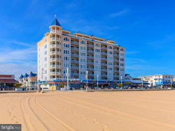 Photo of 2 Dorchester STREET, Unit 608, Ocean City, MD 21842 (MLS # 1009552950)