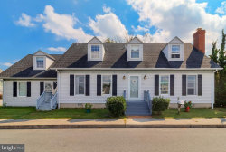Photo of 14100 Caine Stable ROAD, Ocean City, MD 21842 (MLS # 1009569572)