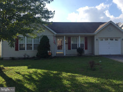 Photo of 207 Achilla TERRACE, Martinsburg, WV 25404 (MLS # 1009606404)