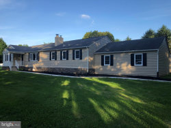 Photo of 4717 Carroll Manor ROAD, Baldwin, MD 21013 (MLS # 1009726568)