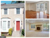 Photo of 1011 Shire COURT, Crofton, MD 21114 (MLS # 1009774262)