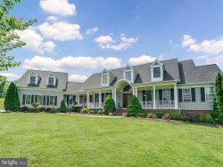 Photo of 9424 Damascus ROAD, Damascus, MD 20872 (MLS # 1009907204)