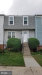 Photo of 25164 Tralee COURT, Unit A-3, Damascus, MD 20872 (MLS # 1009907808)