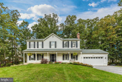 Photo of 14932 Chelsea CIRCLE, Mount Airy, MD 21771 (MLS # 1009908362)
