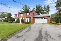 Photo of 13817 Bethpage LANE, Silver Spring, MD 20906 (MLS # 1009908988)