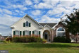 Photo of 37543 Oliver DRIVE, Selbyville, DE 19975 (MLS # 1009909132)