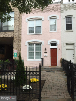 Photo of 910 New Hampshire AVENUE NW, Washington, DC 20037 (MLS # 1009909178)