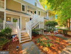 Photo of 33358 Timberview COURT, Unit 22005, Bethany Beach, DE 19930 (MLS # 1009909622)