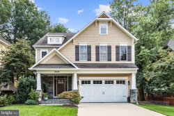 Photo of 5606 Oak PLACE, Bethesda, MD 20817 (MLS # 1009910598)