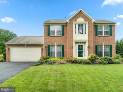 Photo of 4820 Old Holter ROAD, Jefferson, MD 21755 (MLS # 1009910668)
